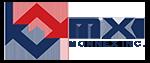 Monnex Precision Inc.